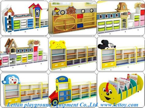 Crianças mobiliário LT-2144E