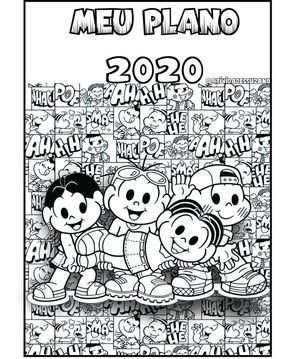 Desenhos Para Colorir Volta As Aulas Em 2020 Com Imagens Aulas