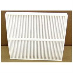 New Cabin Air Filter Fits 2008 2015 Chrysler Town Country Dodge