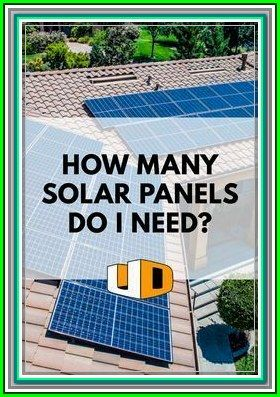 Helpful Hints For Maximizing The Potential Of With Images Solar Panels Solar Heating Solar