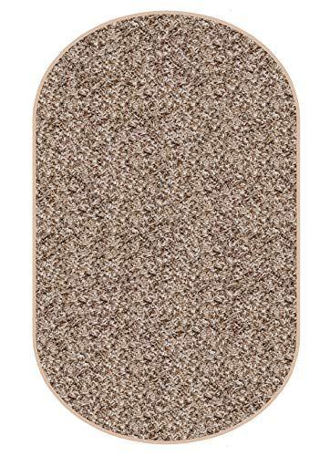 Koeckritz Oval 3 X5 Indoor Frieze Shag Area Rug Bramble Ii Plush Textured Carpet With Premium Bound Polyester Edges Textured Carpet Area Rugs Buy Rugs