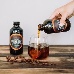 7 Best Cold Brew Delivery In Singapore In 2020 Cold Brew Brewing Coffee Brewing