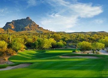 24++ Cheap golf packages arizona information
