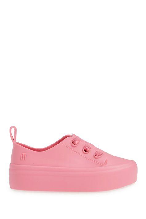 Mini Ulitsa Sneaker (Toddler in 2020