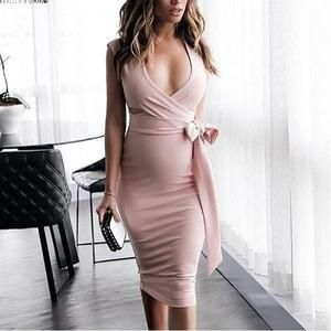 Maternity Clothes Cheap Maternity Clothes Online Sale Bigisa Bodycon Dress Maternity Dresses Maternity Clothes