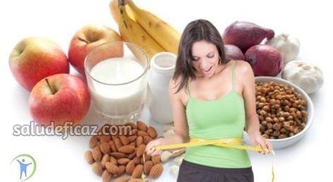 probioticos para bajar de peso