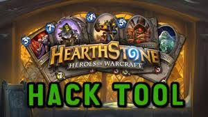 Download Hearthstone Hack Mod for Android | 2019 Hacks Games