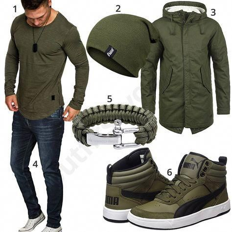 858 Best fashion images | Fashion, Mens fashion:__cat__, Men