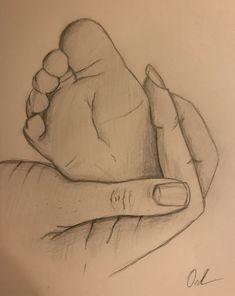 - - #zeichnungen #drawingsideasTattoo