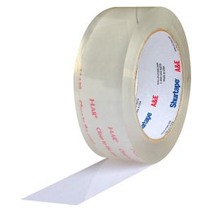 Jlar Gel Repair Tape Repair Tape Repair Book Repair