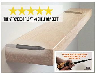Este Articulo No Esta Disponible Floating Shelves Diy Heavy Duty Floating Shelves Floating Mantle