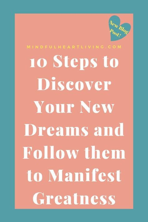 Discover 10 Steps to How to Use Mindfulness Meditation to have a vision for your dreams for your future. Manifest a wonderful life that suits all your needs. Be motivated to use Mindfulness Meditation to manifest your dreams and achieve success in all areas of your life. Read Mindful Heart Living's latest blog post today and receive your free access to the Ignite Inner Peace and Happiness course! #mindfulness #manifestation #meditation