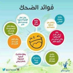 فوائد الضحك Learning Websites Positive Notes Life Skills Activities