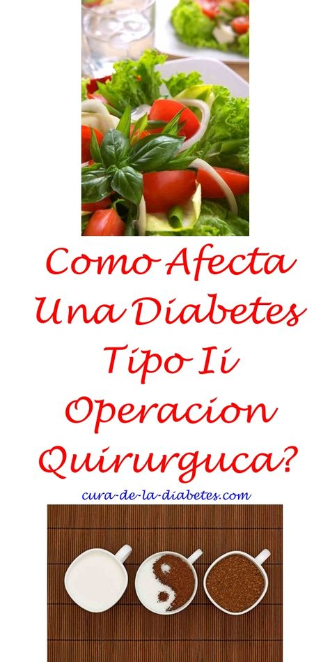 Prohibidas comidas diabetes gestacional