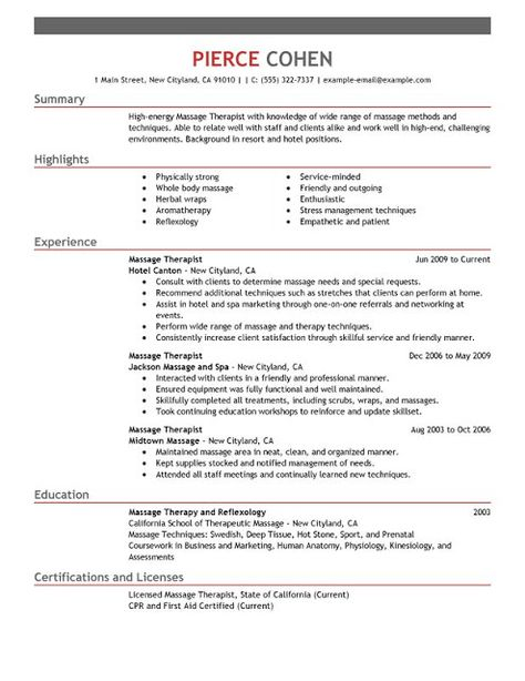 The 25+ best Cantigas trovadorescas ideas on Pinterest - general resume summary