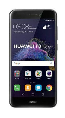 Huawei P8 Lite 2017 Price And Specification Features Handy Wallpaper Kamera Fotografie 摄影 特征 Kenmerken Androi Huawei Smartphone Mobile Phone Price