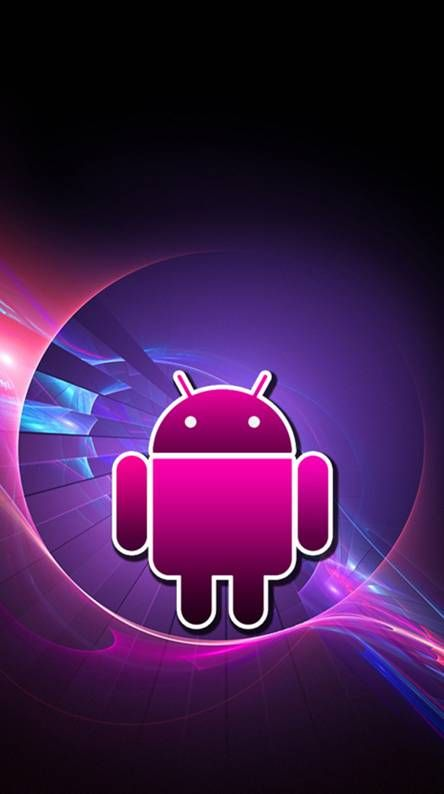 Android Phone Wallpaper Pink Wallpaper Android Wallpaper