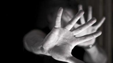 بحث عن العنف الأسري ملف شامل عن العنف الأسري من واشكاله المختلفة أبحاث نت Hands Holding Hands Abuse