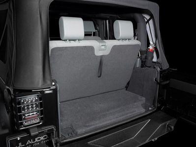Jeep Wrangler Stereo Upgrade Jeep Wrangler Stereo Jeep Wrangler Jeep