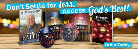 Kenneth Copeland Ministries Store - Christian Books, Music, Products, Devotionals
