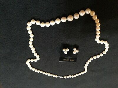 """Long 18/"""" 20/"""" 22/""""  10mm Dark Gray South Sea Shell Pearl Necklace AAA"""
