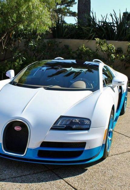 Trendy Affordable Luxury Cars Bugatti Veyron Ideas Bugatti Cars