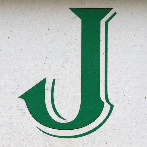 صور حرف J اجمل و احلى صور حرف J بالنار مزخرف فى قلب رومانسى 2014 Letter J Photos 2015 Creative Lettering Alphabet Style Graphic Design Class