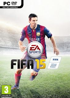 COMPACTADO PARA 08 BAIXAR FIFA COMPLETO PC