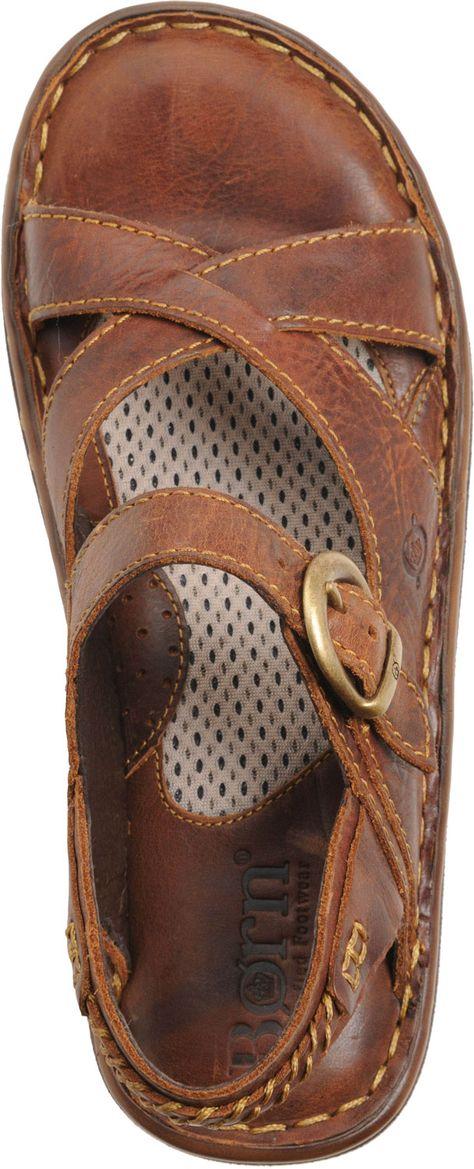 60+ bästa bilderna på Inspiration Skor Shoes | skor, kläder
