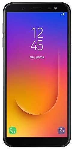 Samsung Galaxy J6 Price 10 490 Black 3gb Ram 32gb Storage Samsang Samsangmobile Samsangphone Samsung Galaxy Samsung Phone Samsung