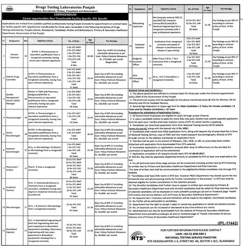 http\/\/ifttt\/2B1T4xf Jobs in Pakistan Pinterest Tianjin - store officer sample resume