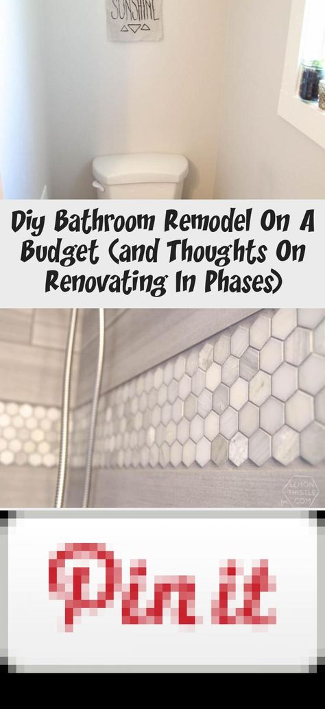 Pin On Bathroom Ideas