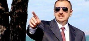 Realist Adil Ilham əliyev Ermənistan Azərbaycanin Isgal Olunm Square Sunglasses Men Mens Sunglasses Square Sunglass