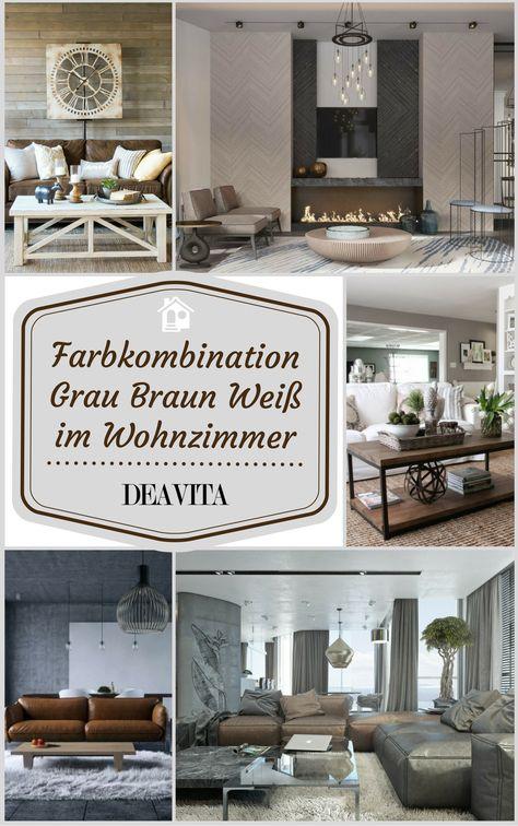 646 best Wohnideen Wohnzimmer images on Pinterest Minimal design - bilder für wohnzimmer