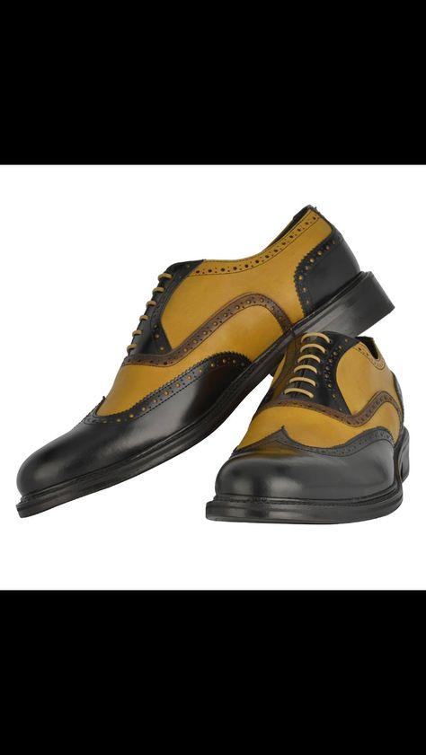 Pin di Louis Keyton Shoes su scarpe eleganti uomo | Scarpe
