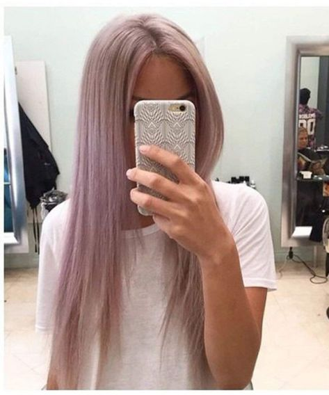 Fairy Style Straight American - CO180EQLN6G  #Straight #Women's #Accessories # #Hair #Replacement #Wigs # #Straight
