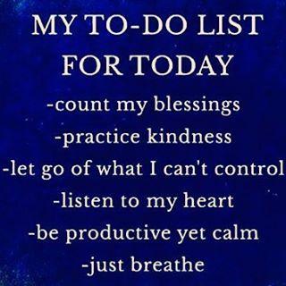 #goodmorning #daily_energy #dailyenergy 🌞