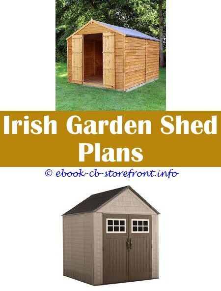 3 Ideal Clever Ideas 16x16 Storage Shed Plans Free Open Garden Shed Plans Easy Storage Shed Plans Barn Door Shed Plans Building A 6 X 4 Shed