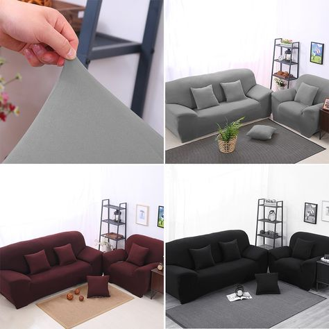 Outstanding 75 Unique Sofa Recliner Cover Ideas All Furniture Sofa Pdpeps Interior Chair Design Pdpepsorg
