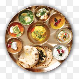 Free Download Indian Cuisine Dal Vegetarian Cuisine Roti Non Veg