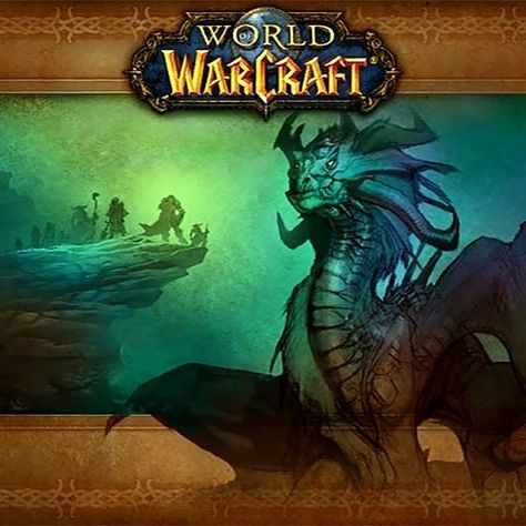 Onyxia's Lair. Which was your best PvE Raid in Classic? . . . . . . . . .   Follow @vanillaclassicwow  Tag Your Friends Below  Hashtags  #classicwow  #vanillawow  #worldofwarcraft  #worldofwarcraftclassic  #classicworldofwarcraft  #warcraft  #warcraft2018  #blizzard  #blizz  #mmo  #wowaddict  #worldofwarcraftaddict  #wowclassixs  #vanillaclassicwow  #vanillagames  #battleforazeroth  #bfa  #gold4vanilla  #wowclassic  #battleforazerothwow  #wowlegion  #forthehorde  #forthealliance  #sylvanas  #and