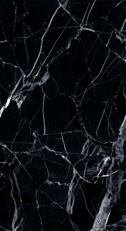 Black Marble Wallpaper Desktop Backgrounds 16 Ideas Marble Wallpaper Phone Marble Iphone Wallpaper Black Wallpaper