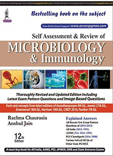 Clinical pathology board review pdf free