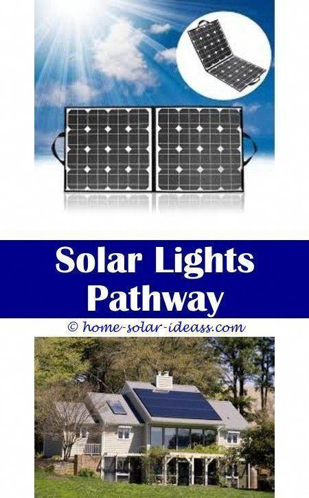 3dprintingchristmas3dprinter Homeschool 1st Grade Book Solarpanels Solarenergy Solarpower Solargenerator Solarpanelki Solar Panels Solar Passive Solar Homes