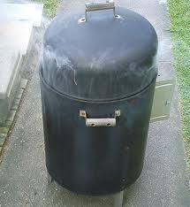 SmokerCooking.com - Your Complete Meat Smoking Information Source.