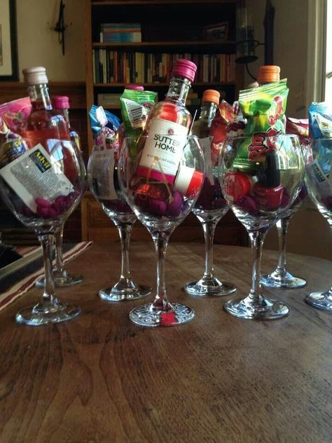 20+ Birthday Party Ideas. Get awesome birthday party inspiration, easy activitie...