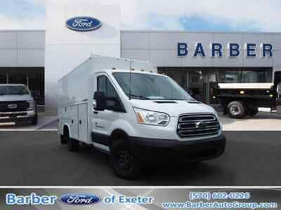2019 Ford Transit Passenger Van In Magnetic Ford Transit Ford