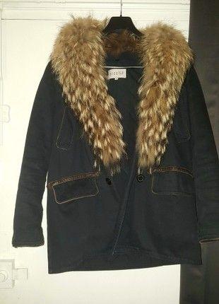 À vendre sur  vintedfrance ! http   www.vinted.fr  28911fc47053
