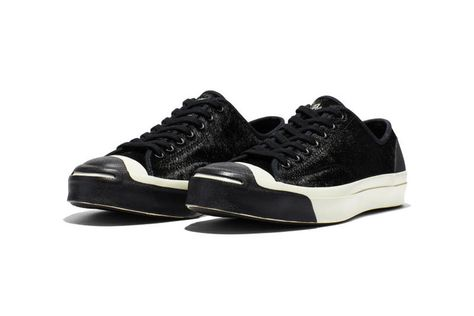 33f7f4d112518 Converse Has Collaborated With California Streetwear Label BornxRaised