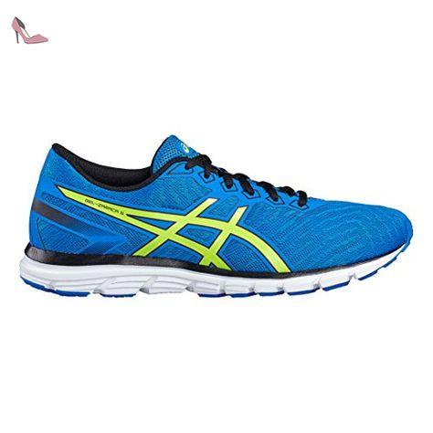 Chaussures Asics Gel-zaraca 5 - Chaussures asics (*Partner-Link)